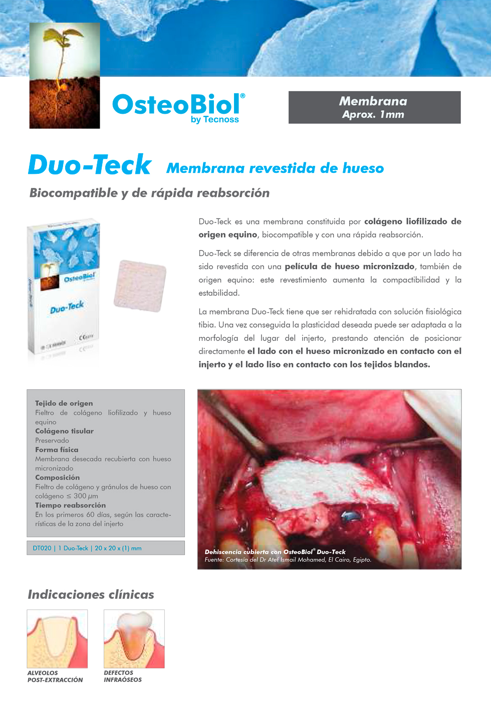 duoteck